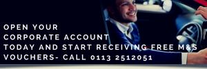 UK vehicle rental & leasing